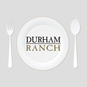 Durham Bison Ranch