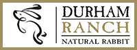 durham-natural-rabbit-logo