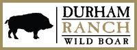 durham-wild-boar-logo