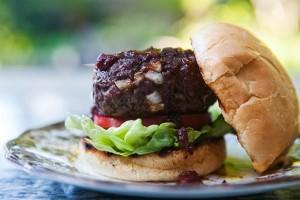 bison-burger-recipe-300x200