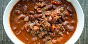 chipotle-chocolate-bison-chili-main